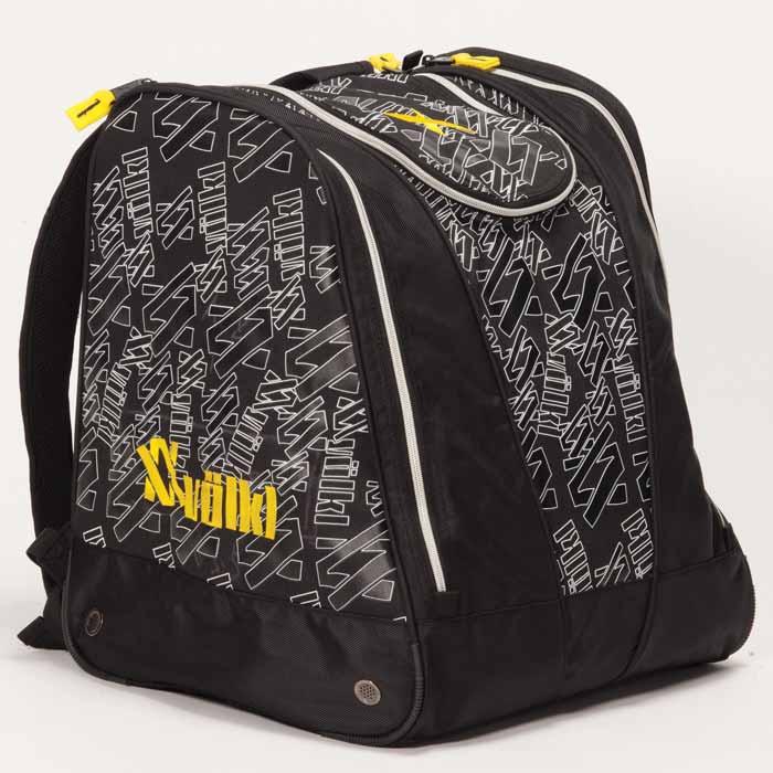 Volkl Deluxe Boot Bag Luggage On Sale Powder7 Ski Shop