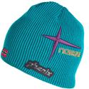 2015 Phenix Norway Alpine Team Knit Hat