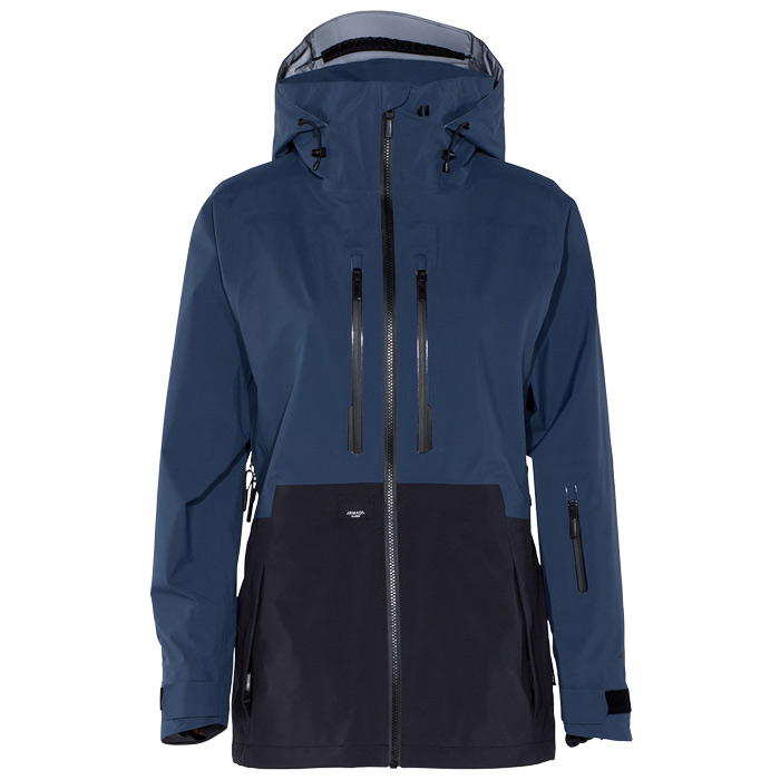4f763e098a Armada Women s Resolution Gore Tex 3L Jacket on Sale