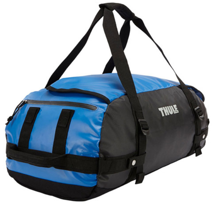 Shop for Thule Deals at REI - FREE SHIPPING With $50 minimum purchase. Top quality, great selection and expert advice you can trust. % Satisfaction Guarantee.