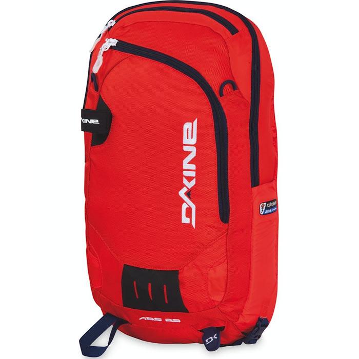 Dakine Abs Vario Cover 25l Backpack On Sale Powder7 Ski Shop