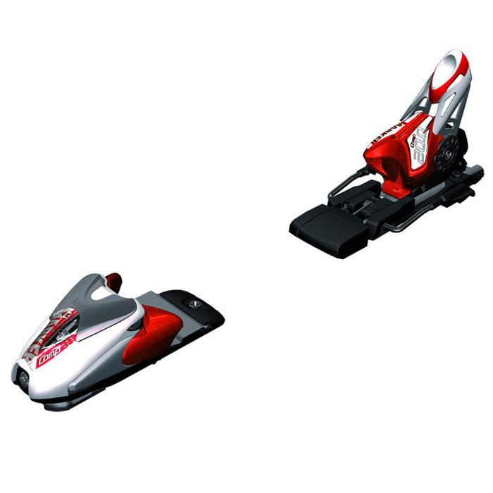 Marker Comp 20.0 EPS Ski Bindings On Sale