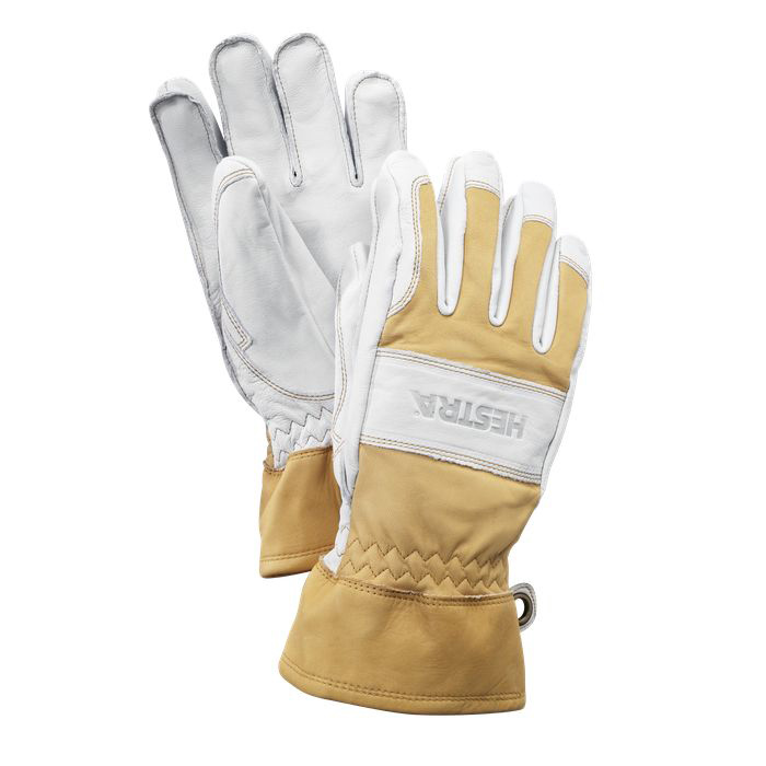 Hestra Falt Guide Glove On Sale