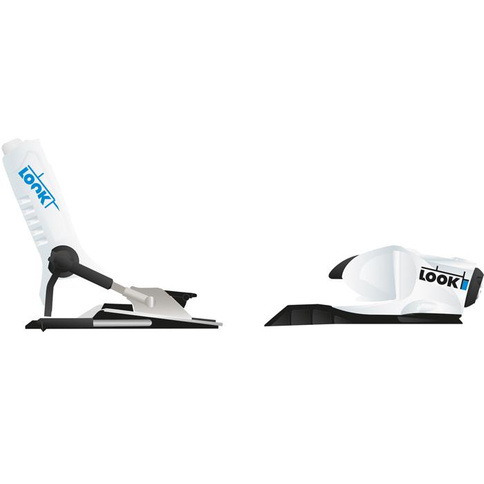 Look Pivot 14 Ski Bindings On Sale