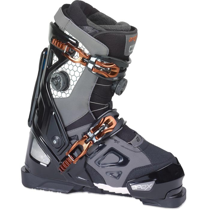 apex mc2 ski boots on sale powder7 ski shop