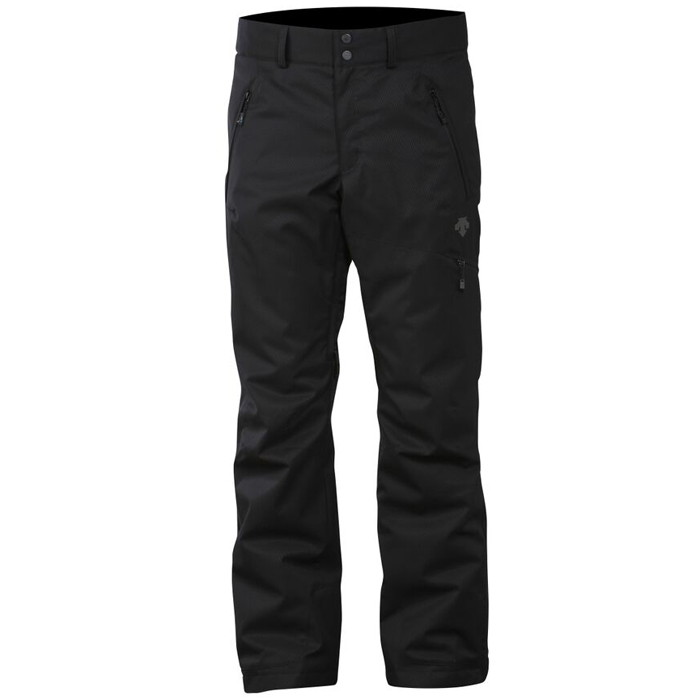 Shop for Kids' Downhill Ski Pants at REI Outlet - FREE SHIPPING With $50 minimum purchase. Top quality, great selection and expert advice you can trust. % Satisfaction Guarantee.