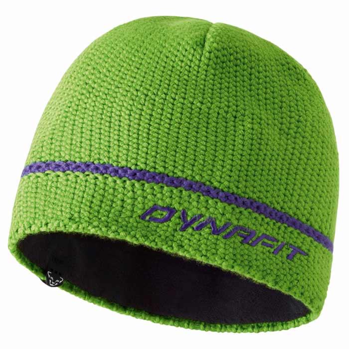5636508d94c Dynafit Men s Hand Knit Beanie on Sale