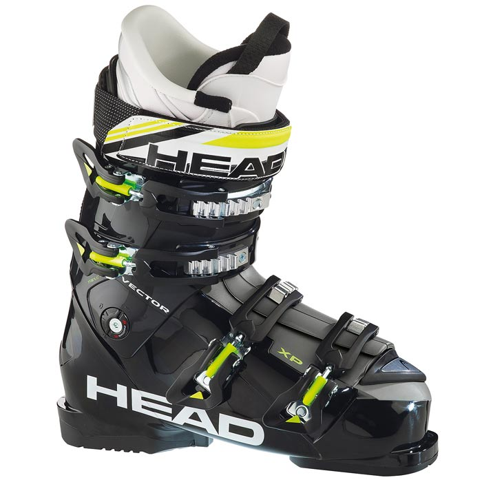 how to get mold out of ski boots