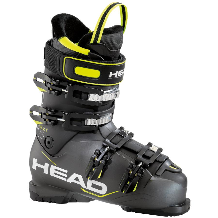 Head Next Edge 85 Ski Boots On Sale Powder7 Ski Shop
