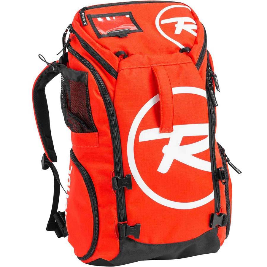 Rossignol Hero Boot Pack Luggage On Sale Powder7 Ski Shop