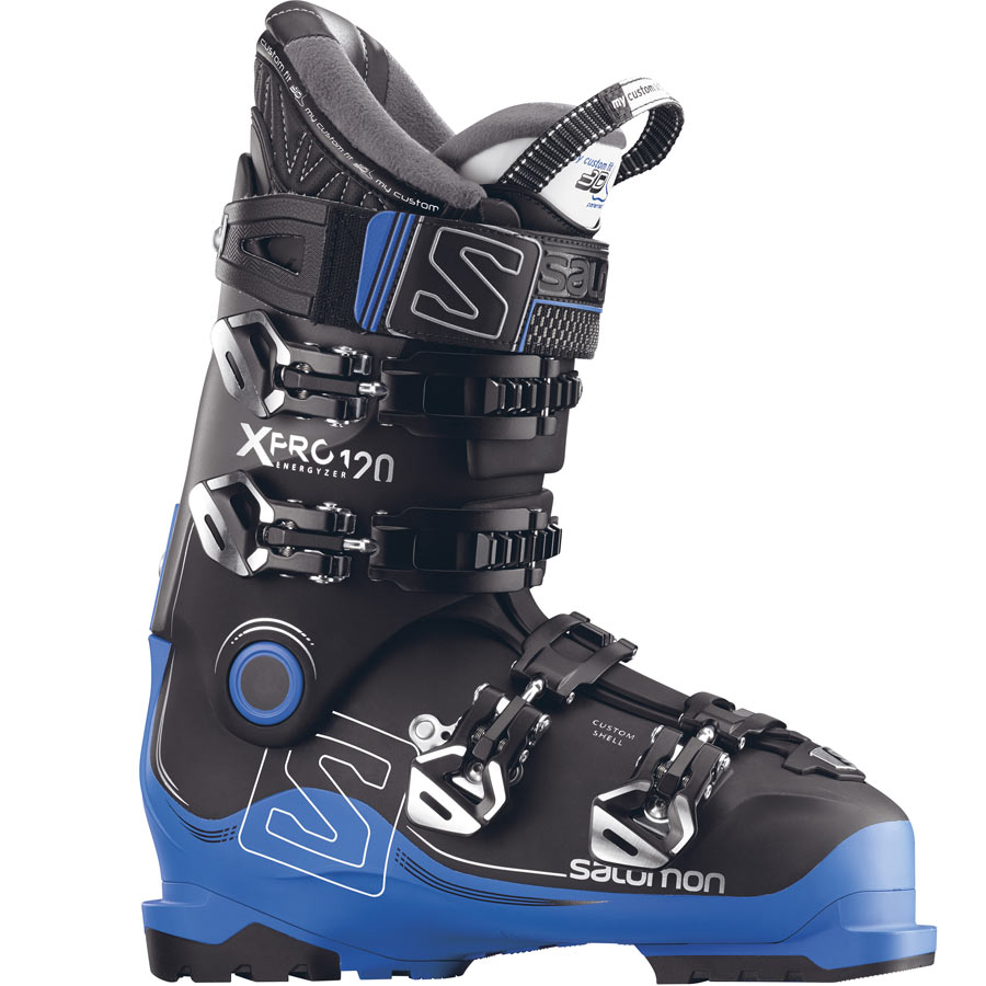 Salomon X Pro 120 Ski Boots On Sale Powder7 Ski Shop