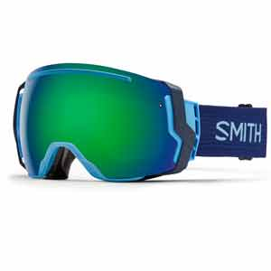 Smith goggles sale