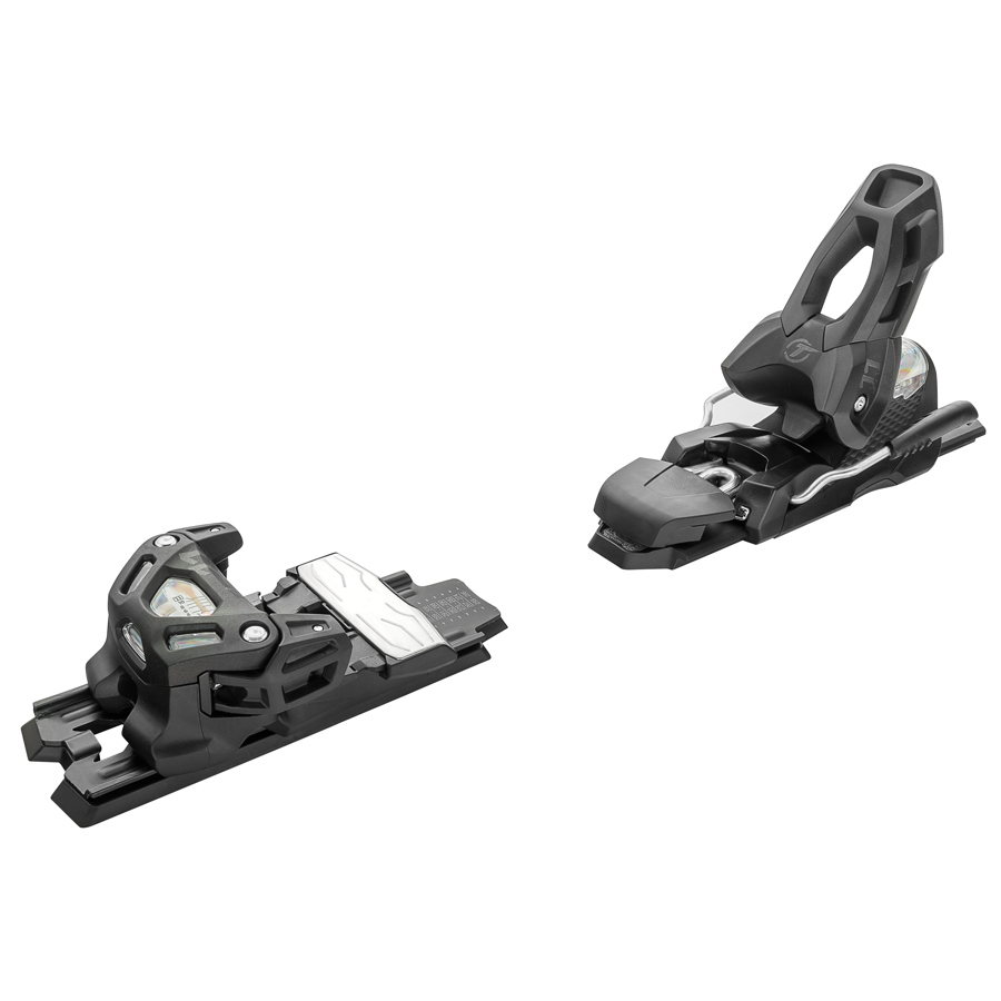 Tyrolia Attack 11 Demo Ski Bindings On Sale
