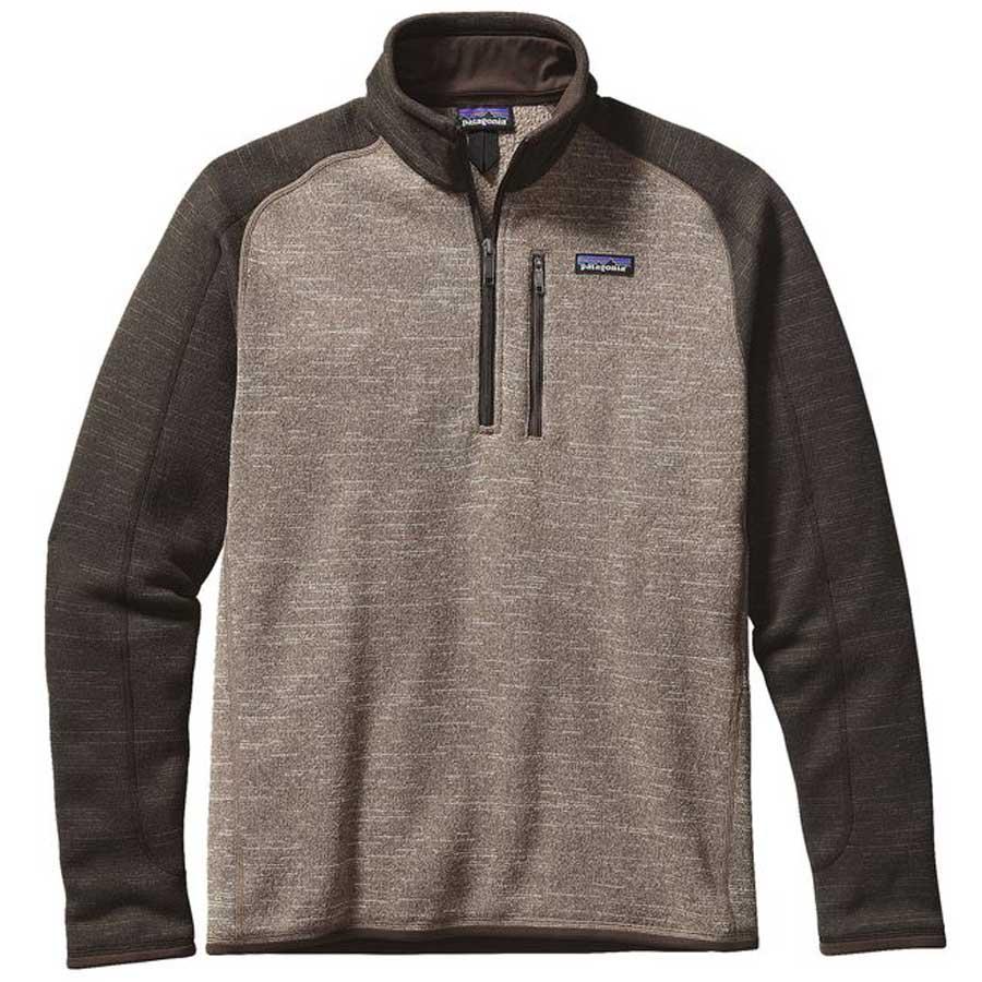 Patagonia Better Sweater Mens