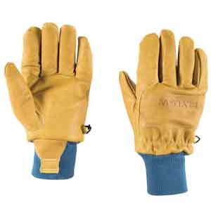 Flylow Ridge Glove For Sale