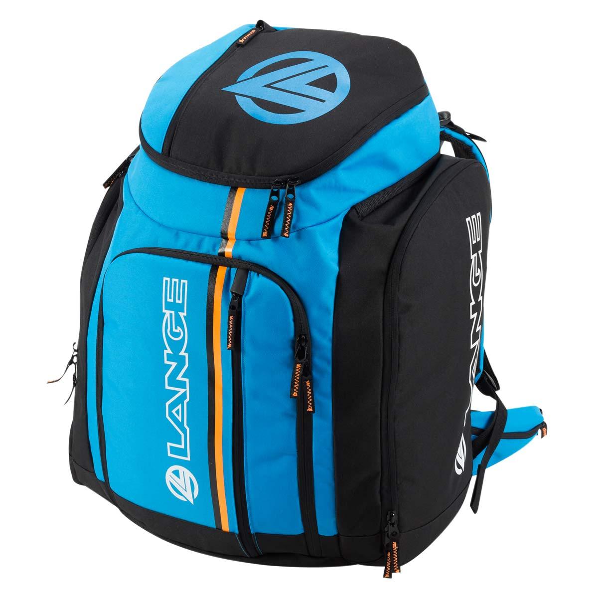 Lange Racer Bag Luggage On Sale Powder7 Ski Shop