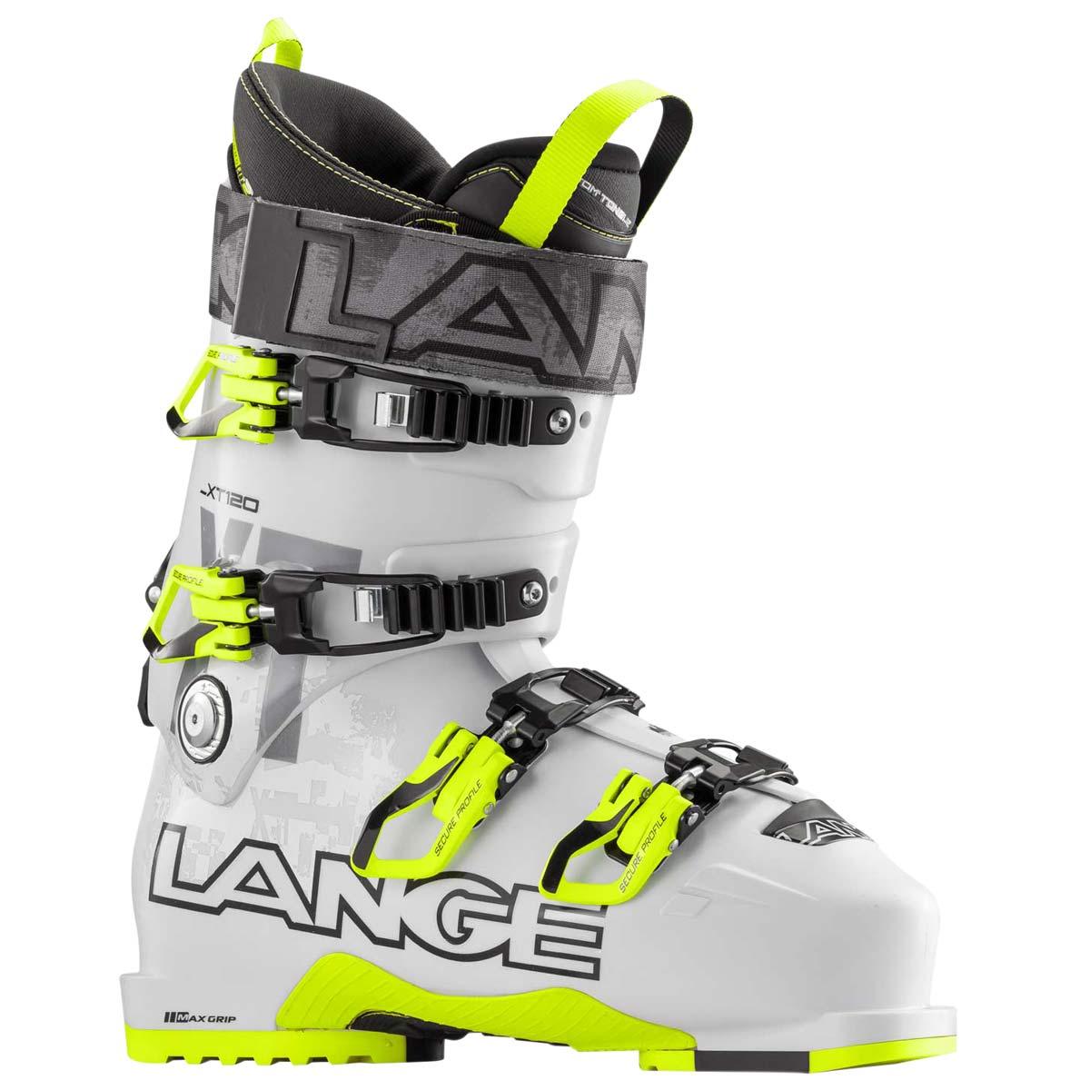 Lange Xt 130 Ski Boots On Sale Powder7 Ski Shop