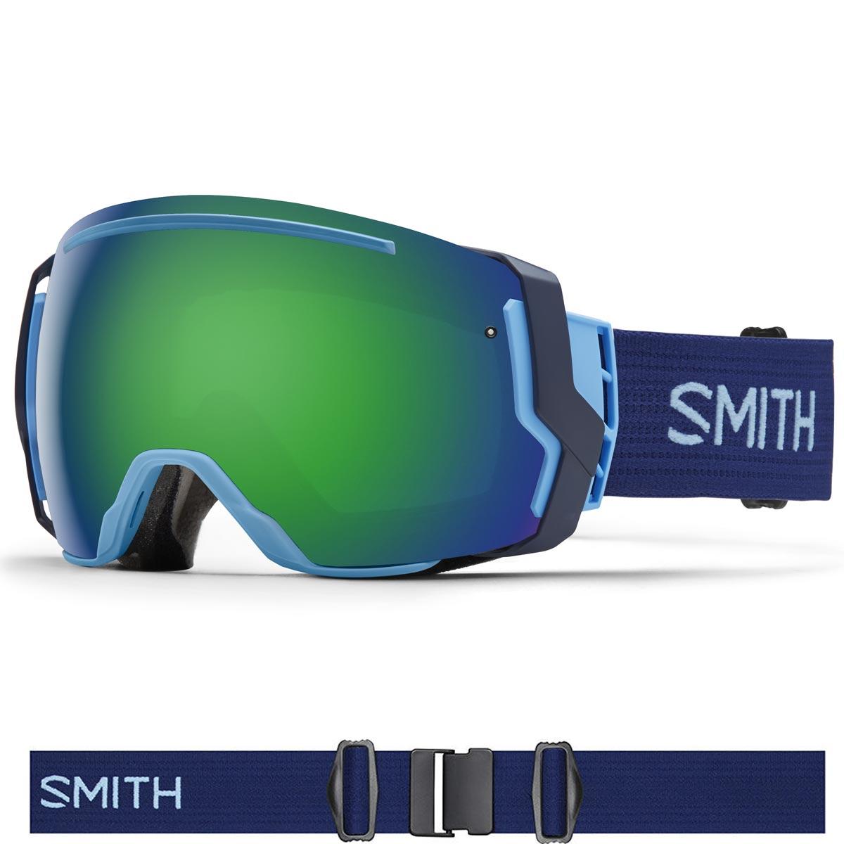 Ski Goggles For Sale 03ew
