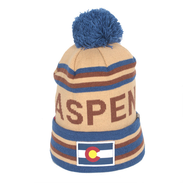 Aspen (2018)