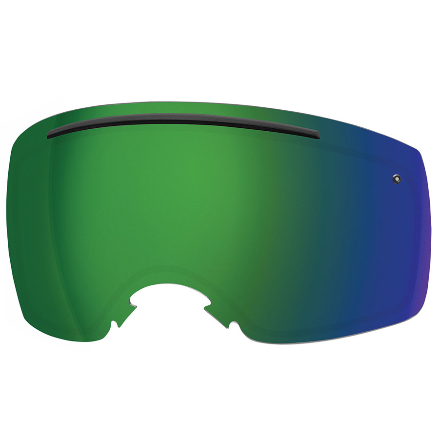 2d53408f3421 ... All Goggles · All Smith Gear · Smith Logo. ChromaPop Sun Green Mirror  ...