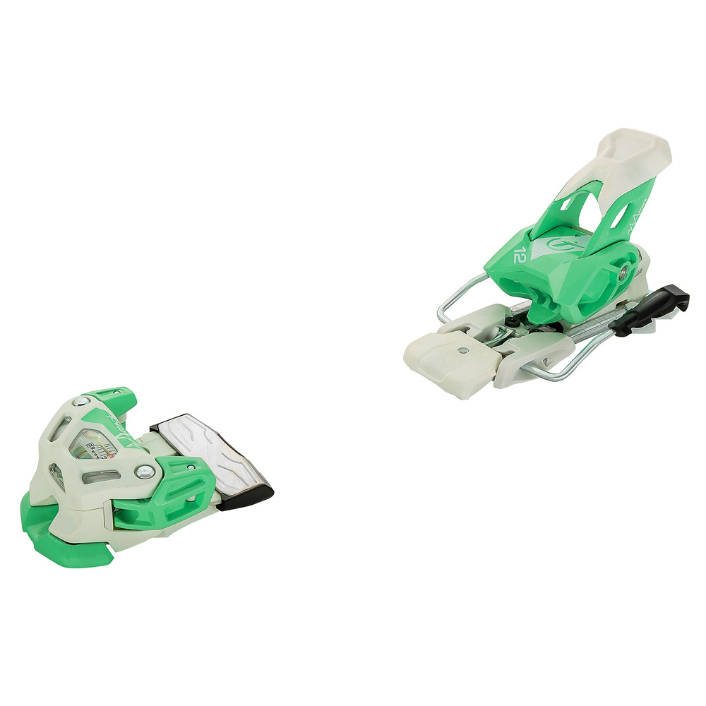 Tyrolia Attack 12 Ski Bindings On Sale