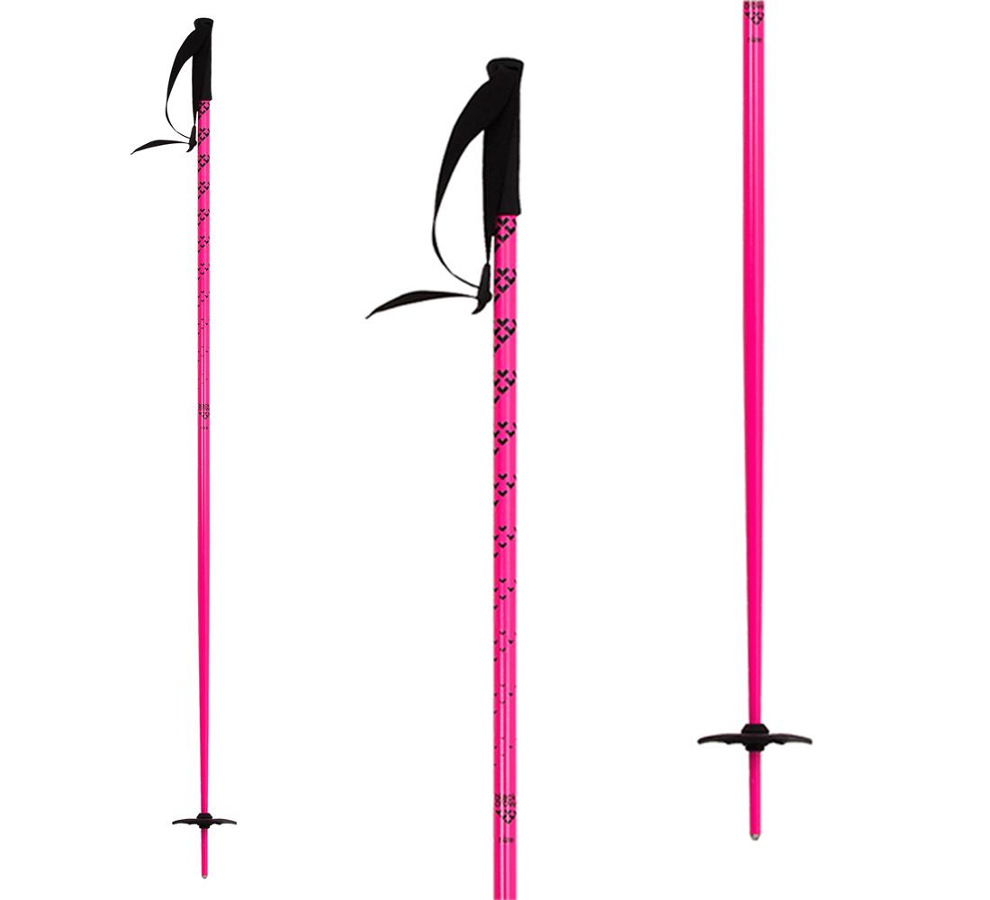 buy online b2306 5f287 Black Crows Logo. Pink