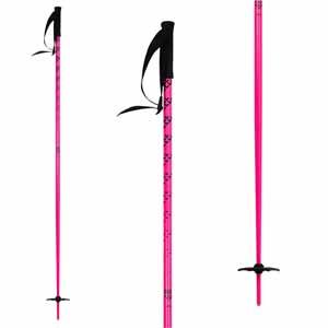 Meta Pink 52