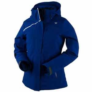 Zermatt Jacket Dusk 10
