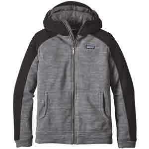 2016 Patagonia Insulated Better Sweater Hoody