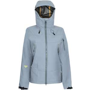 Ventus Gore Tex Jacket Grey L