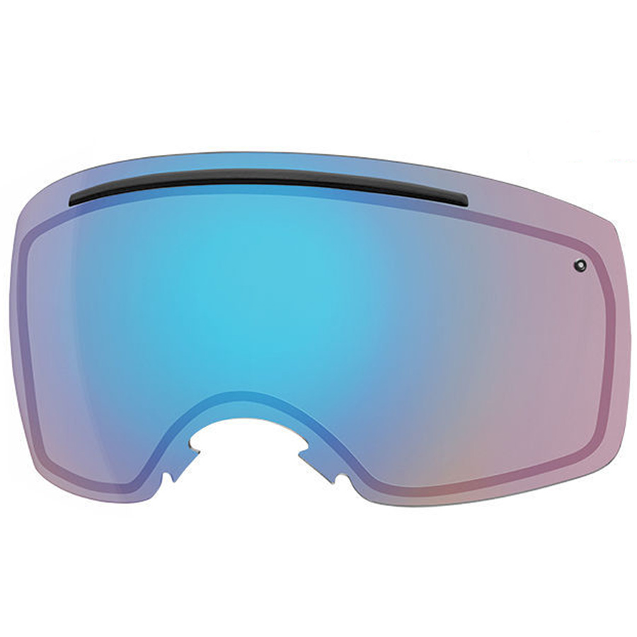 Smith Men S Io7 Replacement Lens Goggles On Sale Powder7 Com