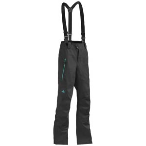 Boomerang Ski Pants Pirate Black L
