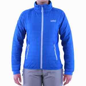 Pro Thinsulator Jacket Blue Moon 10