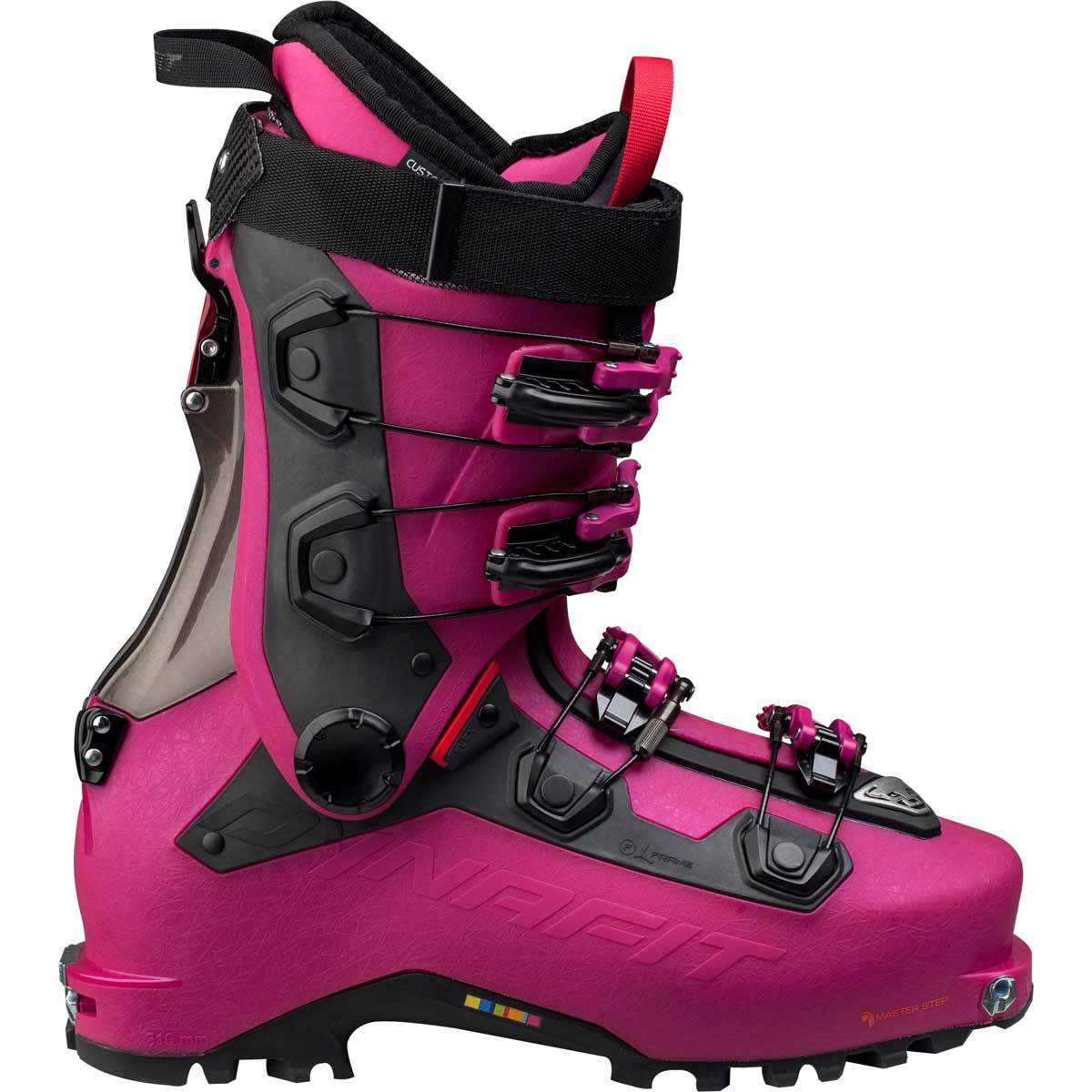 Dynafit Beast W Ski Boots On Sale Powder7 Ski Shop