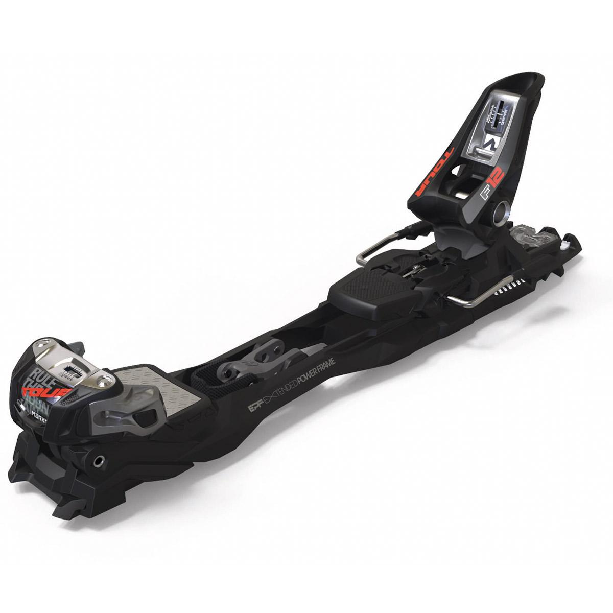 Marker F12 Tour EPF Ski Bindings On Sale