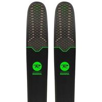 Rossignol Super 7 HD s
