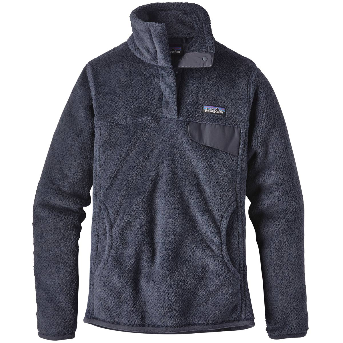 Patagonia Women S Re Tool Snap T Pullover Jacket On Sale