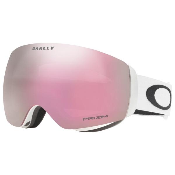 Oakley Flight Deck Xm Goggles On Sale Powder7 Ski Shop