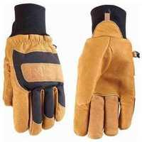 2018 Hestra Heli Glove