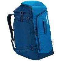 RoundTrip Boot Backpack 60L Poseidon