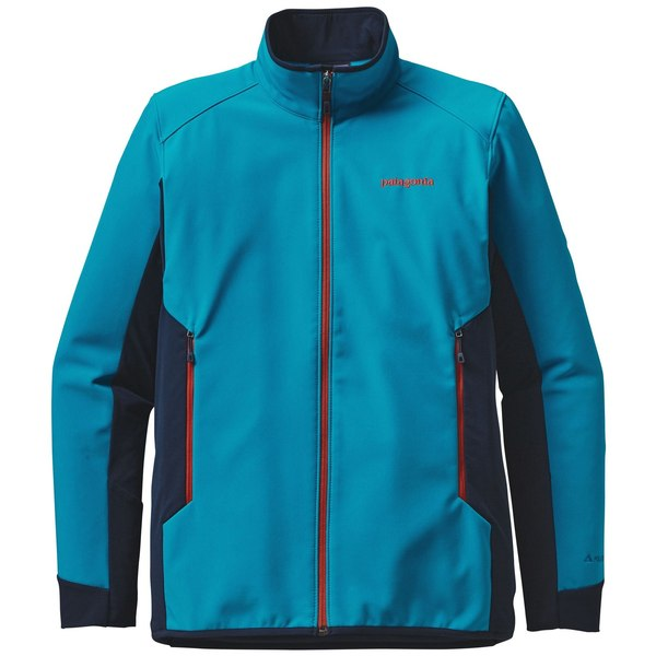 Patagonia Men S Adze Hybrid Jacket On Sale Powder7 Com
