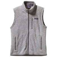 2017 Patagonia Better Sweater Vest