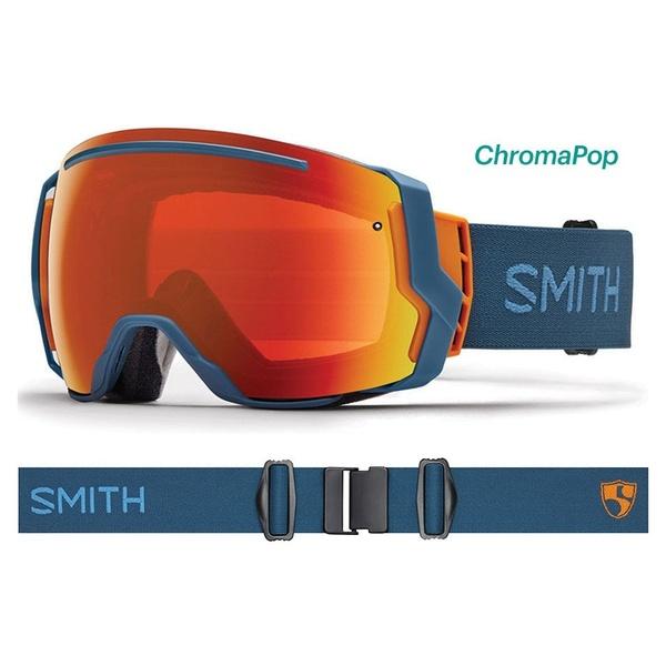 a34c91b6728 Smith Men s IO7 Goggles on Sale