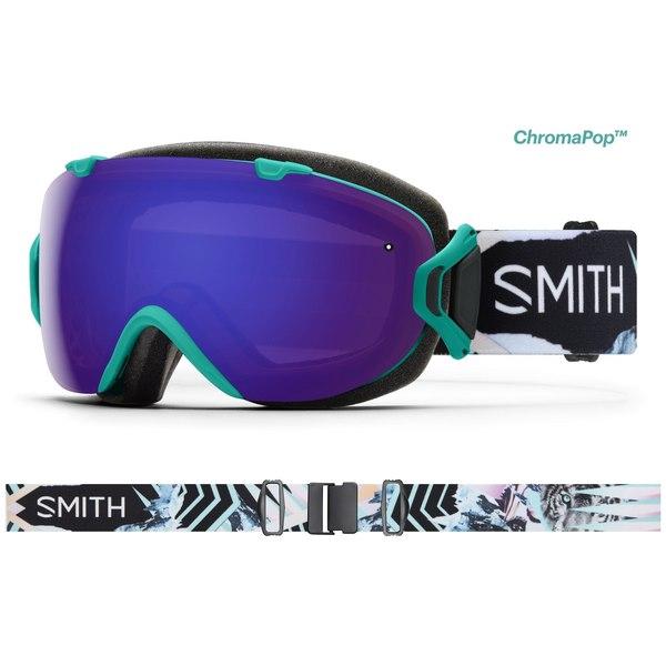 Smith Ios Goggles On Sale Powder7 Ski Shop