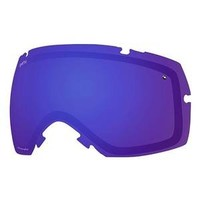 IOX Replacement Lens ChromaPop Everyday Violet Mirror
