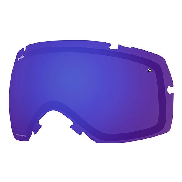 d3859d4bfcd Smith Men s IOX Replacement Lens Goggles on Sale