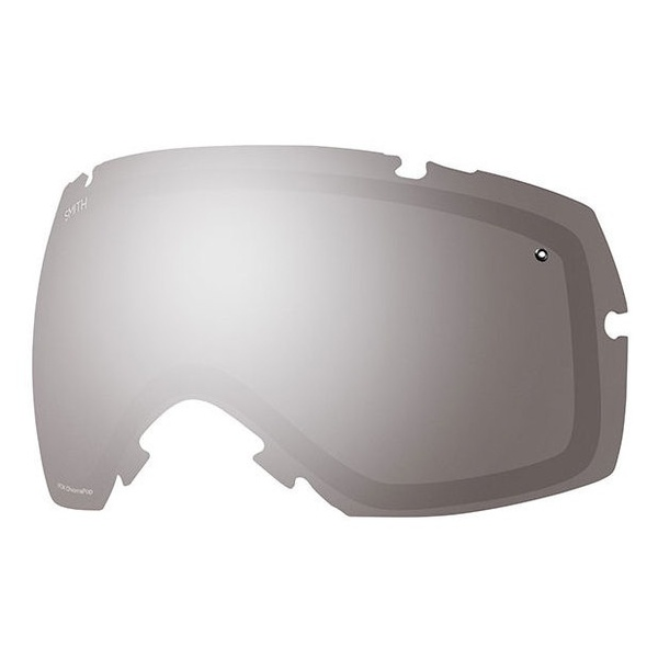 Smith Men S Iox Replacement Lens Goggles On Sale Powder7 Com