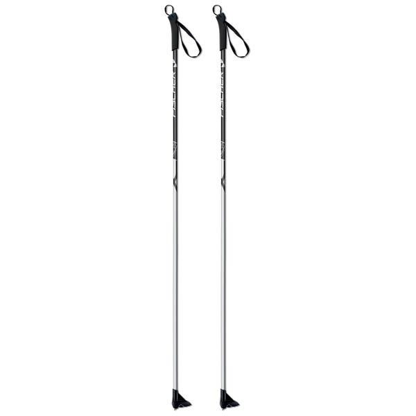 Fischer Xc Sport Ski Poles On Sale Powder7 Ski Shop