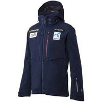 Norway Alpine Team Jacket Navy L