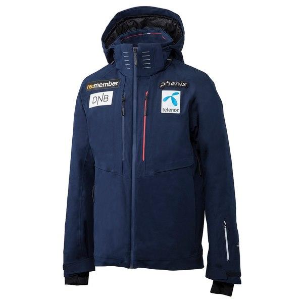 norwegian ski team apparel - Ecosia 7785eedbe189d